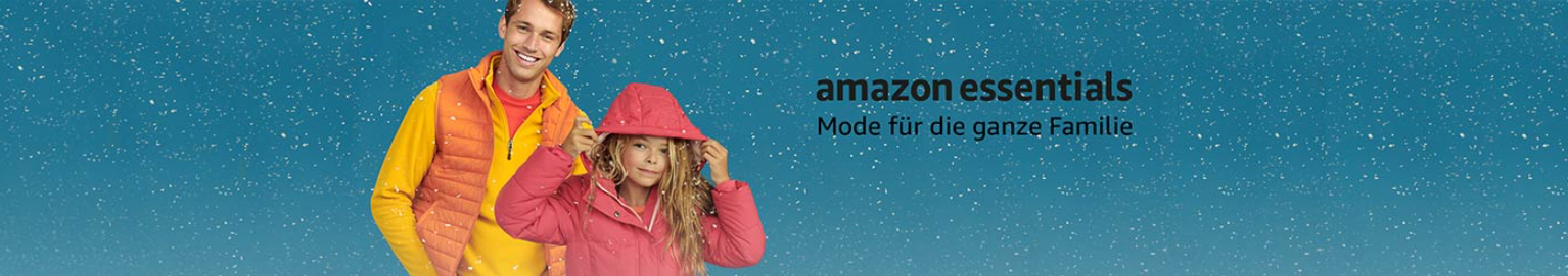 Der Gutschein von Amazon