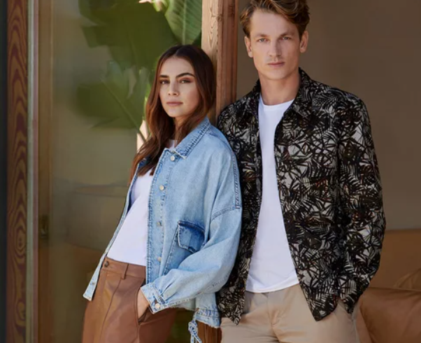 High-End Fashion mit Peek & Cloppenburg Gutschein günstiger kaufen