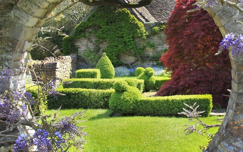 Hochwertige Gartenposter mit Gutschein günstiger kaufen